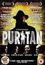 Фільм «Puritan» (2005)