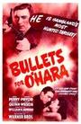 Фільм «Пули для О'Хара» (1941)