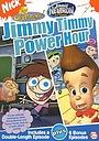 Мультфильм «Джимми и Тимми: Мощь времени» (2004)