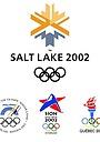Фільм «Солт-Лейк 2002: Истории олимпийской славы» (2003)