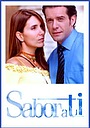 Сериал «Сила любви» (2004 – 2005)