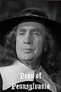 Фільм «Пэнн из Пенсильвании» (1942)