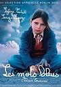 Фильм «Синие слова» (2005)