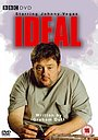Серіал «Ідеал» (2005 – 2011)
