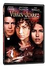 Фільм «The Virgin of Juarez» (2006)