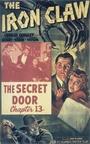 Фільм «The Iron Claw» (1941)