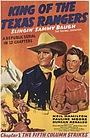 Фільм «King of the Texas Rangers» (1941)