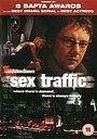 Серіал «Секс-трафік» (2004)