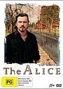 Фильм «Алиса» (2004)