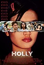 Фильм «Девственность Холли» (2006)