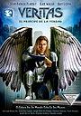 Фільм «Веритас: Принц правды» (2006)