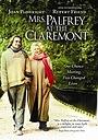 Фильм «Госпожа Палфрей в Клейрмонте» (2005)