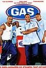 Фильм «Газ» (2004)