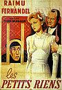 Фільм «Дурнички» (1942)