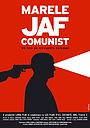 Фильм «Великое ограбление коммунистического банка» (2004)