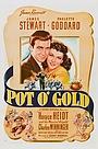 Фільм «Горшок золота» (1941)