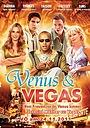 Фильм «Венера иВегас» (2010)