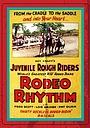 Фільм «Rodeo Rhythm» (1942)