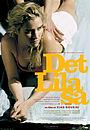 Фильм «Лила говорит» (2004)
