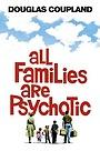 Фильм «Нормальных семей не бывает»