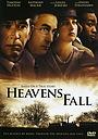 Фильм «Разверзлись небеса» (2006)