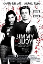 Фільм «Джимми и Джуди» (2006)