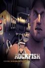 Мультфільм «Каменная рыба» (2003)