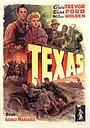 Фильм «Техас» (1941)