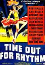 Фильм «Time Out for Rhythm» (1941)