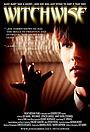 Фільм «Witchwise» (2006)
