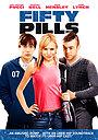 Фільм «П'ятдесят таблеток» (2006)