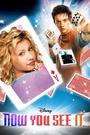 Фильм «Поверь в чудо» (2005)
