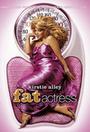 Сериал «Толстая актриса» (2005)