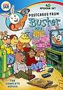 Сериал «Открытки от Бастера» (2004 – ...)