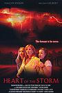 Фильм «Страшнее шторма» (2004)
