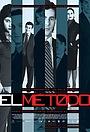 Фільм «Метод» (2005)