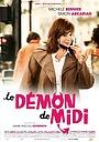 Фильм «Демон полудня» (2005)