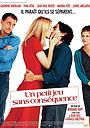 Фильм «Маленькая игра без последствий» (2004)