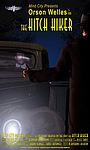 Мультфильм «The Hitch Hiker» (2004)