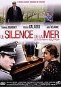 Фильм «Молчание моря» (2004)