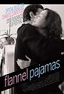 Фільм «Фланелевая пижама» (2006)