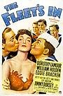 Фильм «На флоте» (1942)