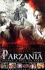 Фильм «Парзания» (2005)