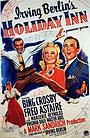 Фильм «Праздничная гостиница» (1942)