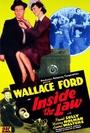 Фильм «Inside the Law» (1942)