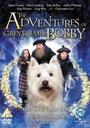 Фільм «Малюк Боббі» (2005)