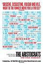 Фільм «Аристократы» (2005)
