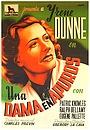 Фільм «У мадам проблемы» (1942)