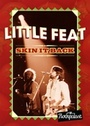 Фильм «Little Feat: Highwire Act Live in St. Louis» (2003)