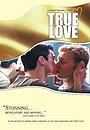 Фільм «Истинная любовь» (2004)